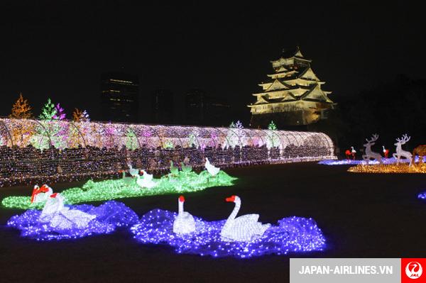 kham-pha-osaka-castle-bieu-tuong-lich-su-cua-osaka-4-06-11-2015