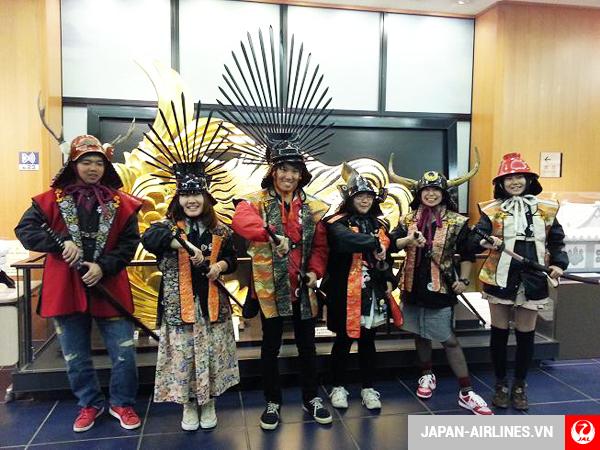 kham-pha-osaka-castle-bieu-tuong-lich-su-cua-osaka-6-06-11-2015