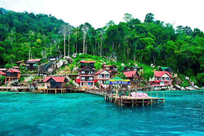 du-lich-malaysia-3-30-11-2016