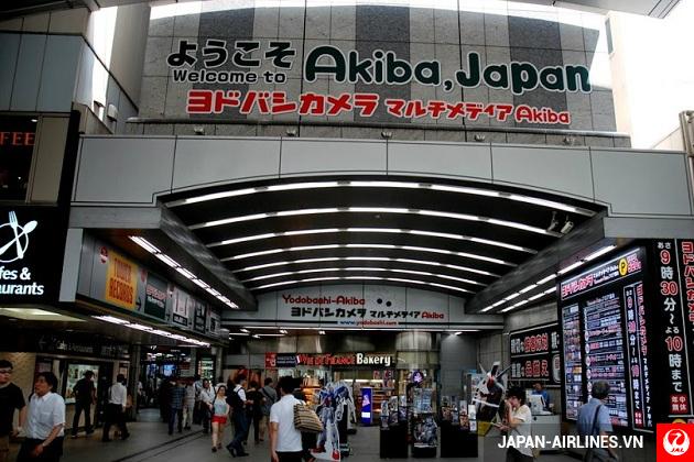 ve may bay di tokyo gia re 22-9-17