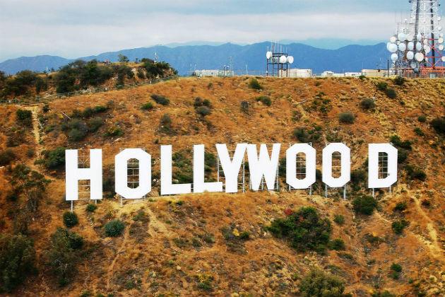Thả ga tham quan điểm đến miễn phí ở Los Angeles