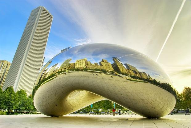 ve-may-bay-gia-re-tu-ha-noi-di-chicago-12-10-2018-4