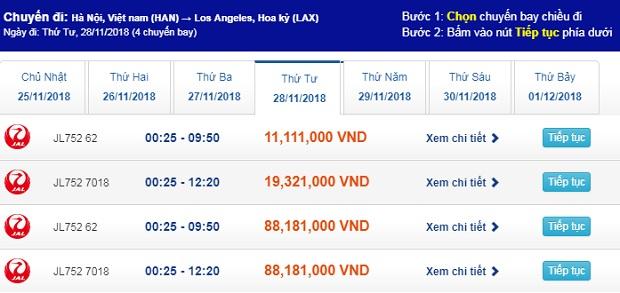 ve-may-bay-japan-airlines-tu-ha-noi-di-los-angeles-11-10-2018-1