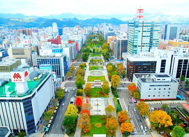 ve-may-bay-japan-airlines-tu-ha-noi-di-sapporo-30-10-2018-3