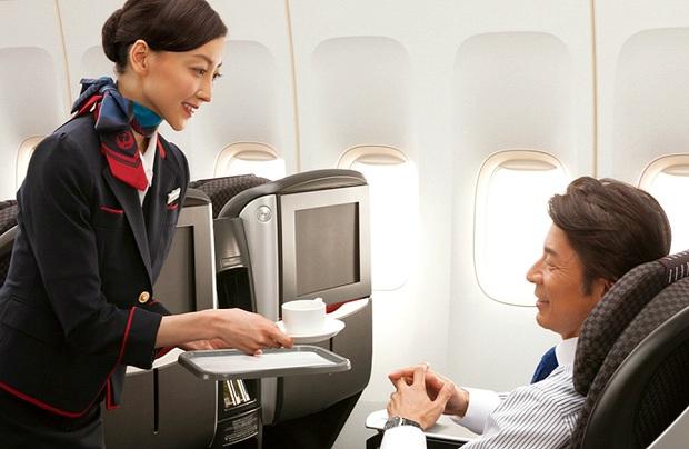 ve-may-bay-japan-airlines-tu-tphcm-di-guam-re-nhat-25-10-2018-1