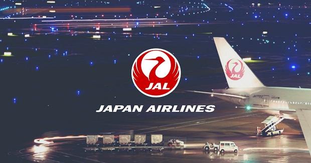 Quy định hành lý của Japan Airlines [Cập nhật 2021]