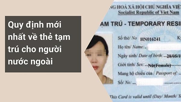 the-tam-tru