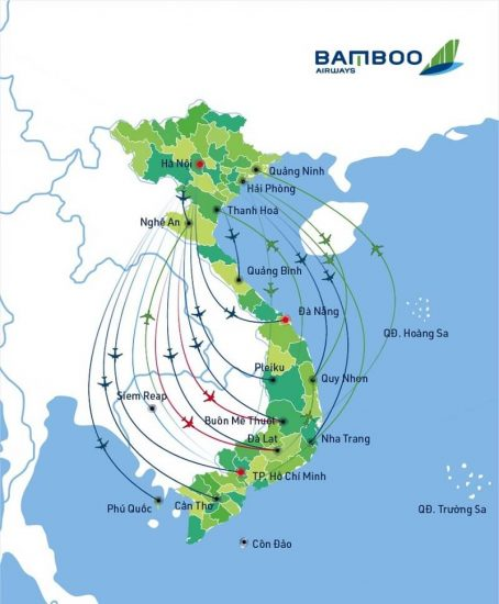 bamboo-airways-co-bay-quoc-te-khong-4