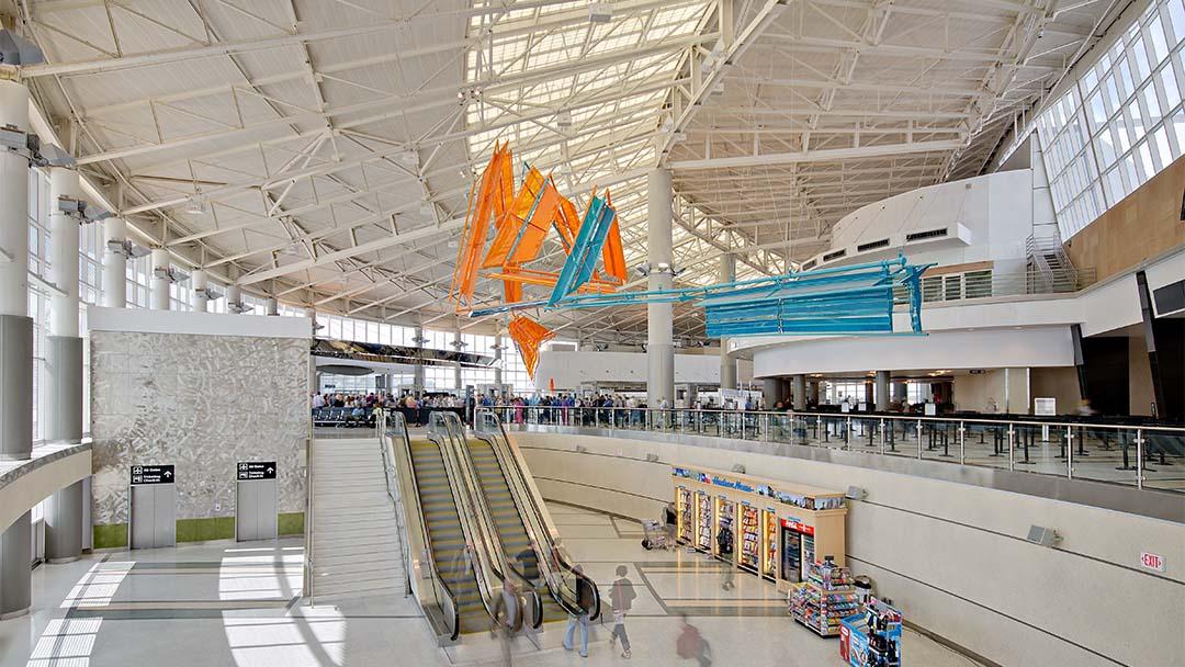 hobby-airport-terminal