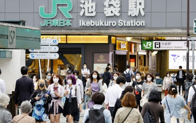 vé máy bay từ tokyo về tphcm rẻ