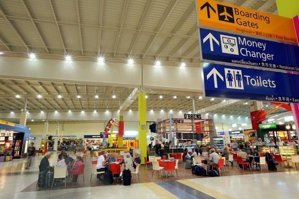 săn vé máy bay từ tokyo về hà nội