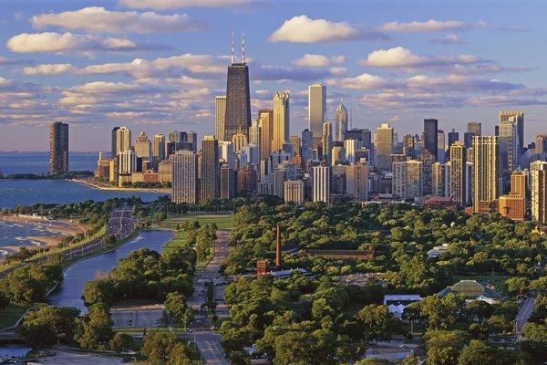 vé máy bay từ tphcm đi chicago rẻ