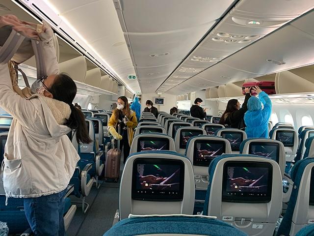 vé máy bay từ nhật về đà nẵng giá rẻ