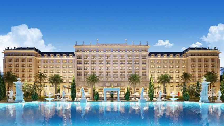 Vinpearl Resort & Golf Phú Quốc