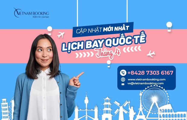 Chuyến bay đón chuyên gia nước ngoài đến Việt Nam