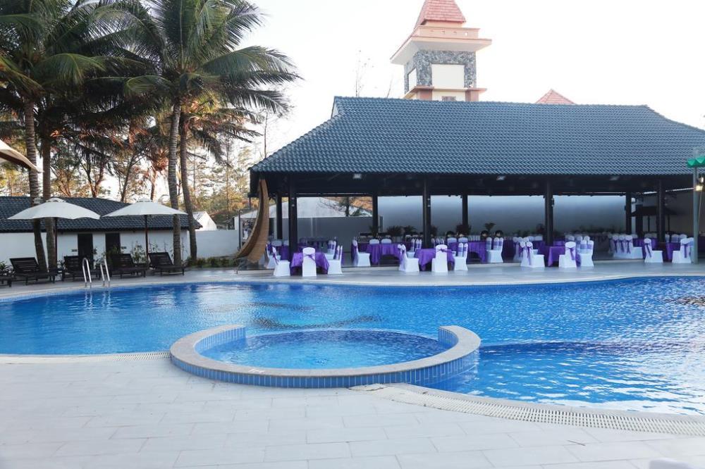 khách sạn phan thiết đẹp