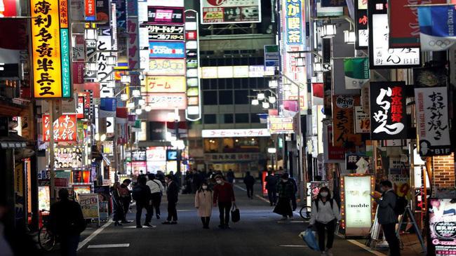 đặt vé máy bay từ tokyo về đà nẵng giá rẻ