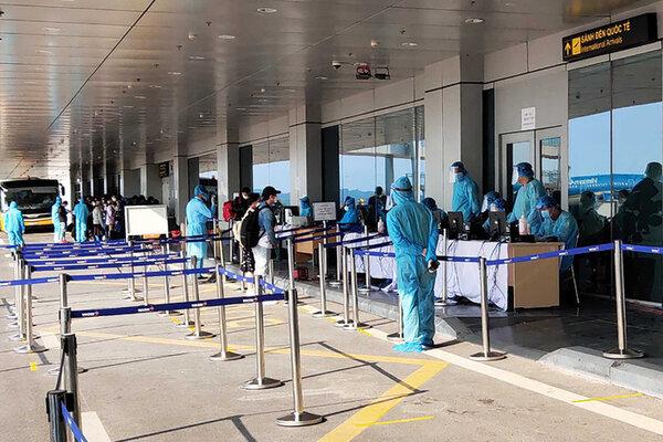 đặt vé máy bay từ singapore về hà nội giá thấp