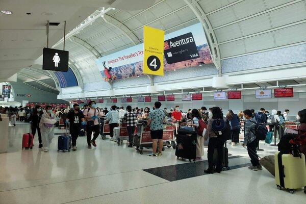 mua vé máy bay từ vancouver về đà nẵng uy tín