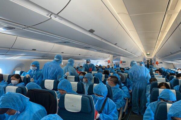vé máy bay từ tokyo về đà nẵng uy tín nhất