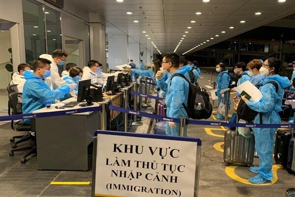 đặt vé máy bay từ los angeles về đà nẵng 2021