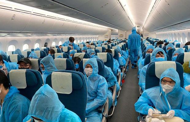 vé máy bay từ singapore về sài gòn mới nhất