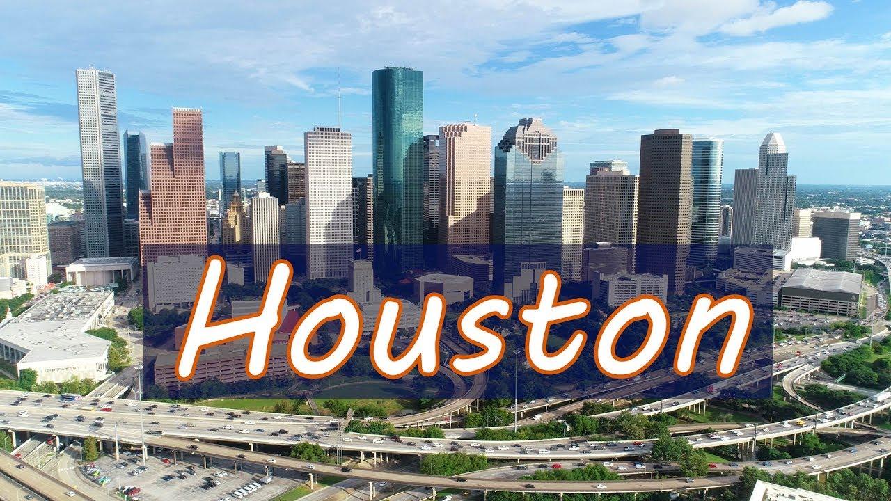 Kinh nghiệm du lịch Houston: Thành phố sôi động của Mỹ