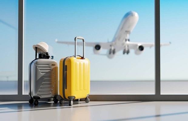 [HOT] Thông báo Việt Nam mở đường bay quốc tế mới nhất 2021