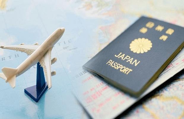 Việt Nam mở lại đường bay quốc tế - Lưu ý khi tham gia đường bay quốc tế