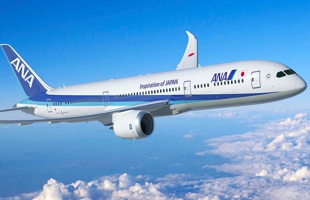 Thông tin về việc Việt Nam mở cửa đường bay quốc tế mới nhất